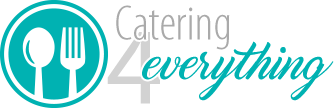Catering4Everything Logo